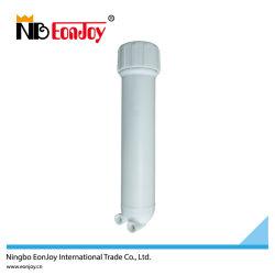 50g 75 g 80 g 100g 125g d'eau du filtre à membrane RO boîtier ultraplat