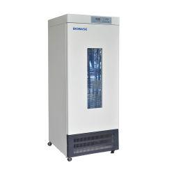 Pantalla LCD de 400L laboratorio de bioquímica de la Incubadora de refrigeración (Katrina)