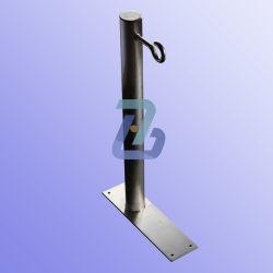Montaggio della saldatura pesante della struttura d'acciaio/saldatura di acciaio/saldatura acciaio al carbonio