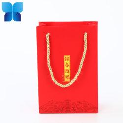 Rose magnifique boîte cadeau ATR et de l'artisanat