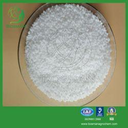 Alta qualidade para ureia N 46% Comprimida