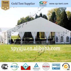 De Tent van de Partij van het Strand van het Aluminium van pvc van de markttent (30X50m)