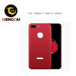 Pour la deuxième part l'iPhone 7 128 GO Téléphone mobile