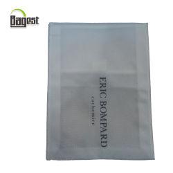PLA Maïs sac non tissé avec OK compost certifié