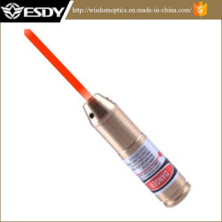 Esdy 7.62x51mm. 243 7mm-08 Remington Cartucho Calibre 308 Winchester Boresighter Laser