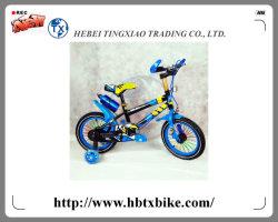 Очаровательный Cute дешевые детей велосипед/Детский велосипед