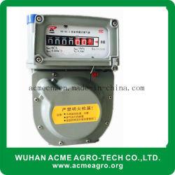 Биогаз электромагнитного датчика массового расхода воздуха при низкой стоимости