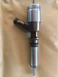 Injecteur 326-4700 van de Kat van de Injecteur van de Rupsband van het Spoor van de diesel Gemeenschappelijke