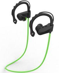 Casque sans fil Senso v4.1 Casques Bluetooth