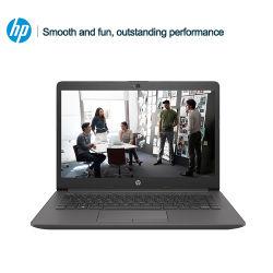 HP I5は使用したラップトップによって改装されたラップトップ・コンピュータI5-6 8gram 256g SSD 13を'