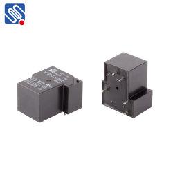 Mpq Meishuo1-S-112D-C 12V 30A 4штифты 5 контакты электронное реле