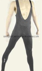 남자의 순환 의복 또는 순환 착용 또는 순환 수도꼭지 간결