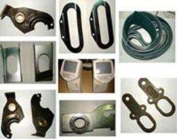 Все запасные части для боулинга, складской № , доступны