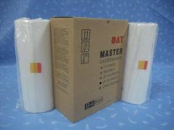 A Ricoh Master (JP-12M B4) / Ricoh Duplicador Digital Master JP12m B4