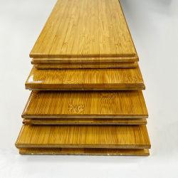 Un grado Xingli impreso Pisos de bambú) Mat/Alfombra Alfombra/
