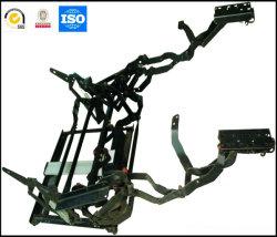 Ns5311 het Mechanisme van de Schuine stand van Recliner van de Stoel van het Bureau