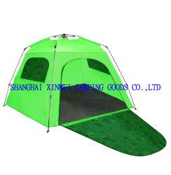 Quick tent, vouwbare tent, Campingtent, Automatische tent, Strandtent