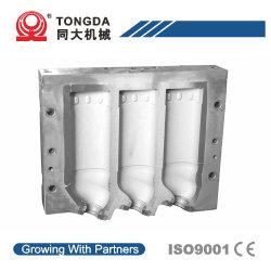 Tongda Extrusion du moule de produits en plastique ABS PP Flacon de moule de soufflage