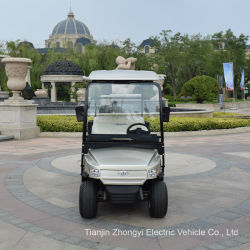 صغيرة 4 [ستر] [إلكتريك كر] عربة ذكيّة كهربائيّة