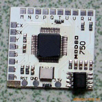 Modchip (MODBO750)
