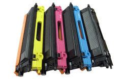 Цветной картридж с тонером для брата Hl-4040 4050 принтеров (TN115 TN135, TN155)
