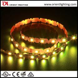 고품질 플렉시블 LED 스트립 조명 램프