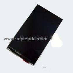 LCD Display for HTC G7 Desire