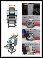 機械またはパスタ機械かスパゲッティ機械を作るMtシリーズヌードル