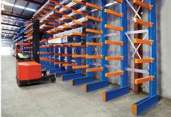 CE сертифицирована сталь для тяжелого режима работы для установки в стойку с консолью для хранения поясничного подпора
