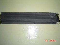 鋳鉄の溶接棒か溶接棒