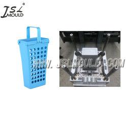Nieuw Ontwerp Premium Custom Plastic Waste Basket Matrijs