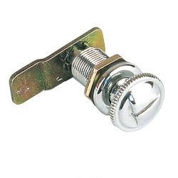 Frameless 유리제 차고 문 활주 자물쇠 (YH1803)를 미끄러지는 내각