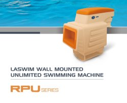 Schwimmbadzubehör geeignet für Rekonstruktive Alte Pools oder Neu Pools in verschiedenen Größen
