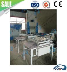 Полностью автоматическая подушка Core машина международное распределение питания стандартное оборудование по мере необходимости для дома текстильной продукции машин