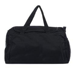 대용량 여행용 가방 600d 스포츠 짐 여행용 더플 백