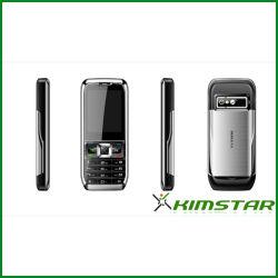 Doble tarjeta SIM de teléfono celular E71 (K71)