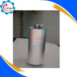 280V meio gás Self Healing longo tempo de vida de Condensadores de potência