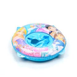 Bolsa inflable de Bebé niño bebé nadando nadar Asiento silla infantil Barco de flotación