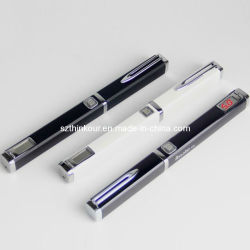 2013 Nuevos Productos Iwand Ecig, cigarrillo electrónico Itaste E Cig