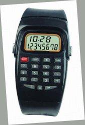 Assista a calculadora (AB-618A)