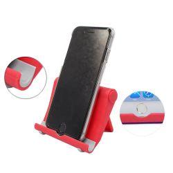Commerce de gros accessoires pour téléphones Tablet Support support de téléphone Mobile Support Tablette pour iPhone et Smartphone tablette porte-téléphone portable