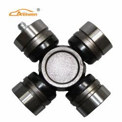 La Chine des pièces automobiles Aelwen Gumz6 Petit joint de cardan Gumz Fit for Mazda6, 0706-89-251, TM2880, UJ415