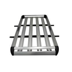 4X4 para coche Universal portaequipajes Portaequipajes de techo automático