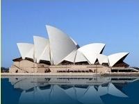 Luft/Ocean/Sea Freight From Guangzhou/Shenzhen/Shanghai/Tianjin/Foshan/China nach Brisbane, Sydney, Melbourne, Adelaide, Fremantle, Australien