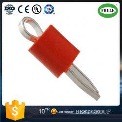 مسمار نقاط اختبار لوحة الدائرة المطبوعة (PCB) من النايلون عالي الجودة 46