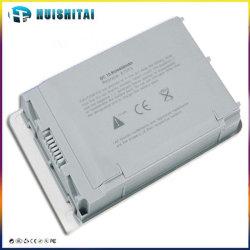 Batterie pour ordinateur portable Apple UN1079