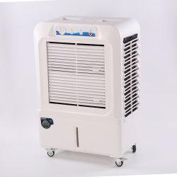 Sólo la ventana de refrigeración de 130 W de enfriador de aire de familia