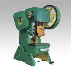 يستخدم لقطع الانحناء ورسم سطحي سطح الطاولة المفتوحة لكمة الضغط.