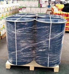 Suministro de productos de fabricación china One-Component sellante de silicona ácida, la curación de un tambor 200L resistente al moho
