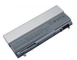 Batterie pour ordinateur portable Dell Latitude E6400/Latitude E6500 /Precision M2400/Precision M4400